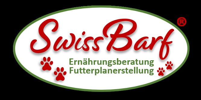 SwissBarf